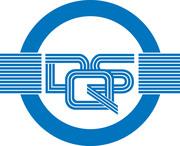 сертификация систем менеджмента на основе стандарта ISO 9001