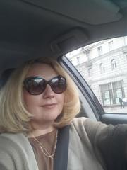 Адвокат в Минске  и Беларуси - Демидовец Екатерина Михайловна