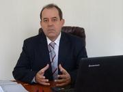 Юрист (судебная,  корпоративная,  налоговая практика на территории РФ)