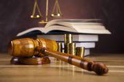 Юридические услуги в Минске и области