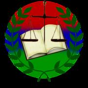 Юридические услуги для бизнеса. Сайт: yurist.stroimservis.by